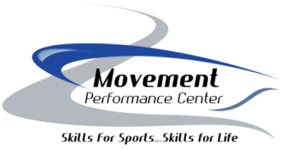 Movement Performance Center